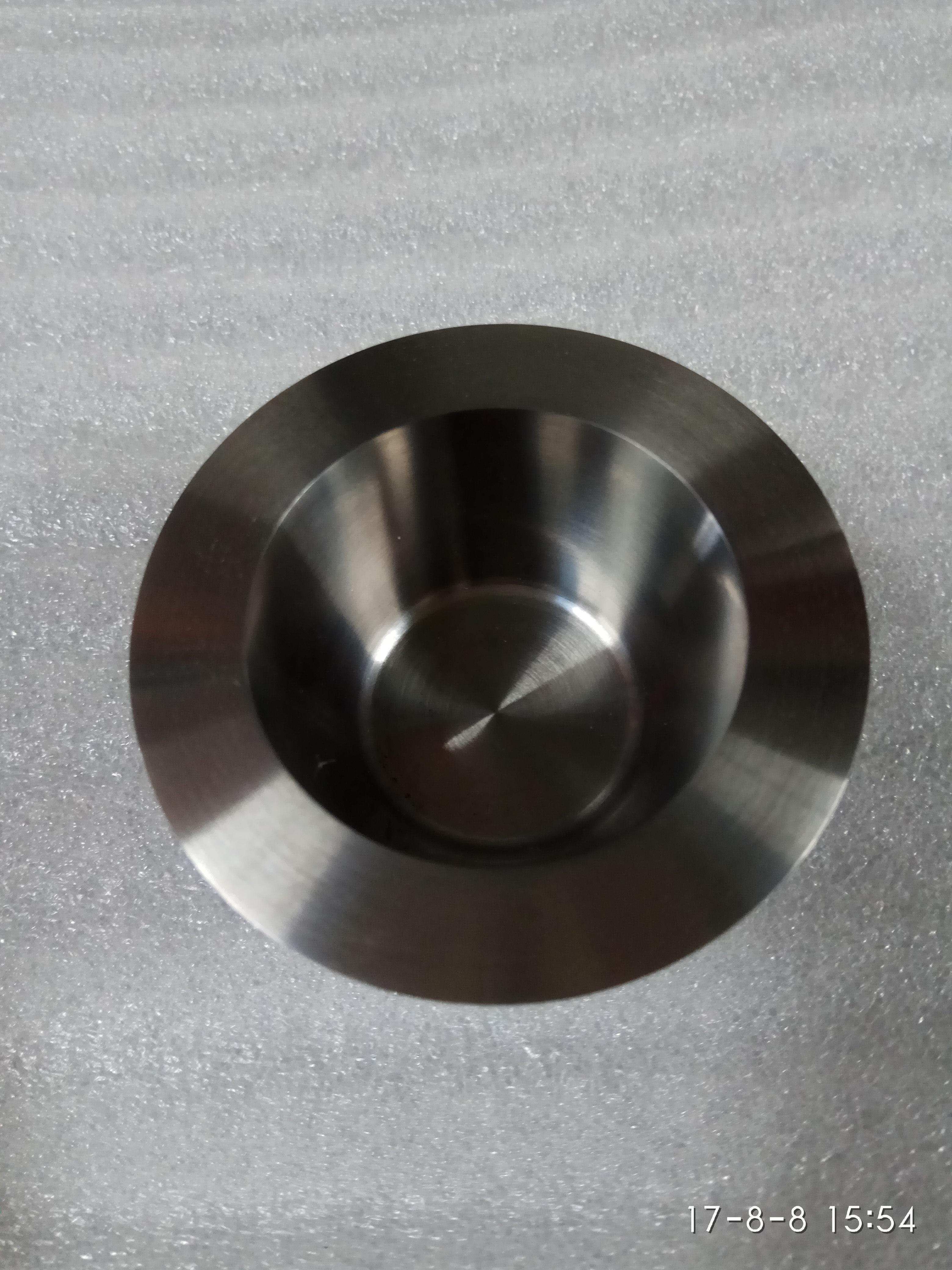 titanium crucible (1).jpg