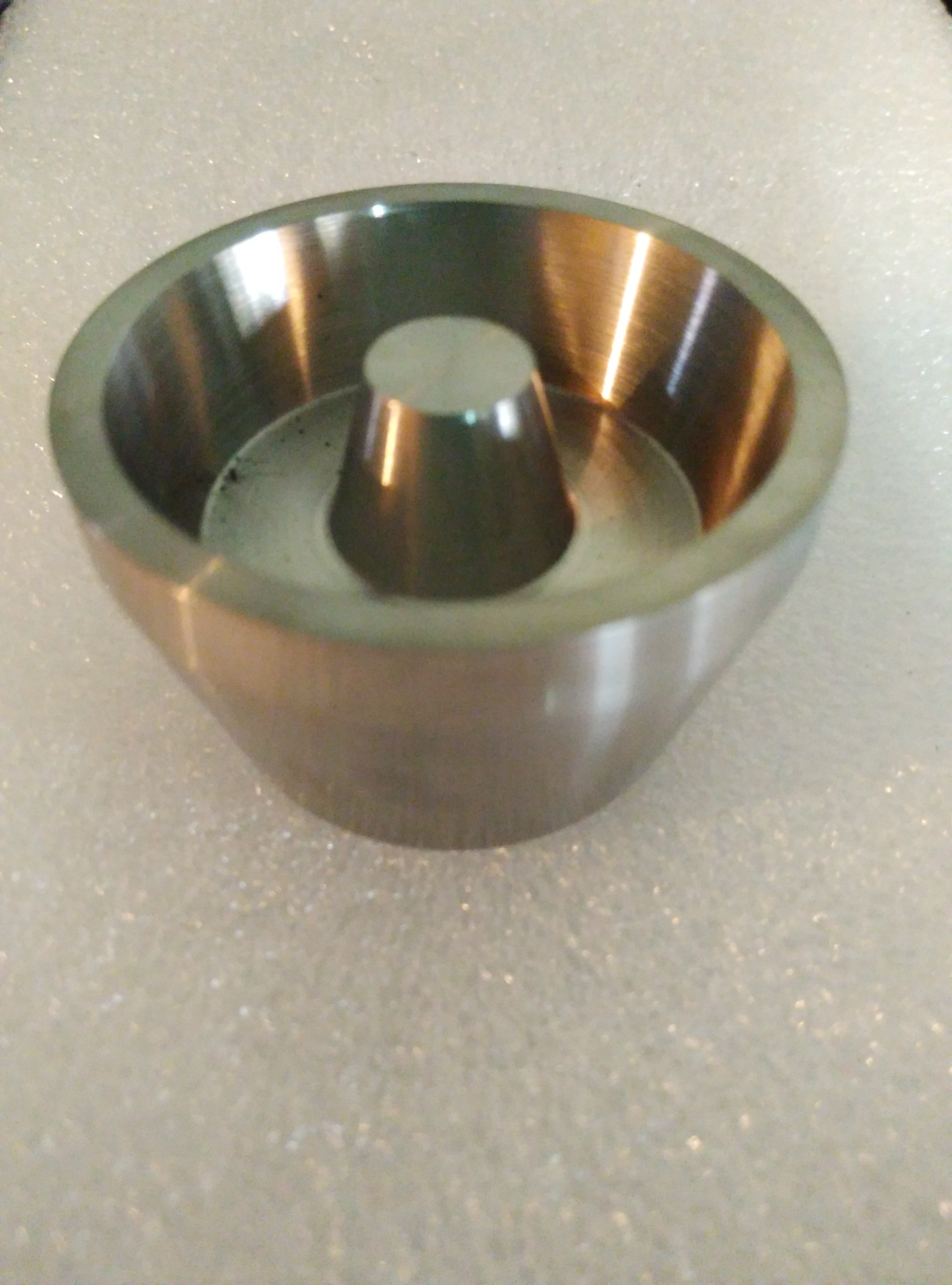 titanium crucible (2).jpg