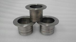 titanium stub end  (8).jpg