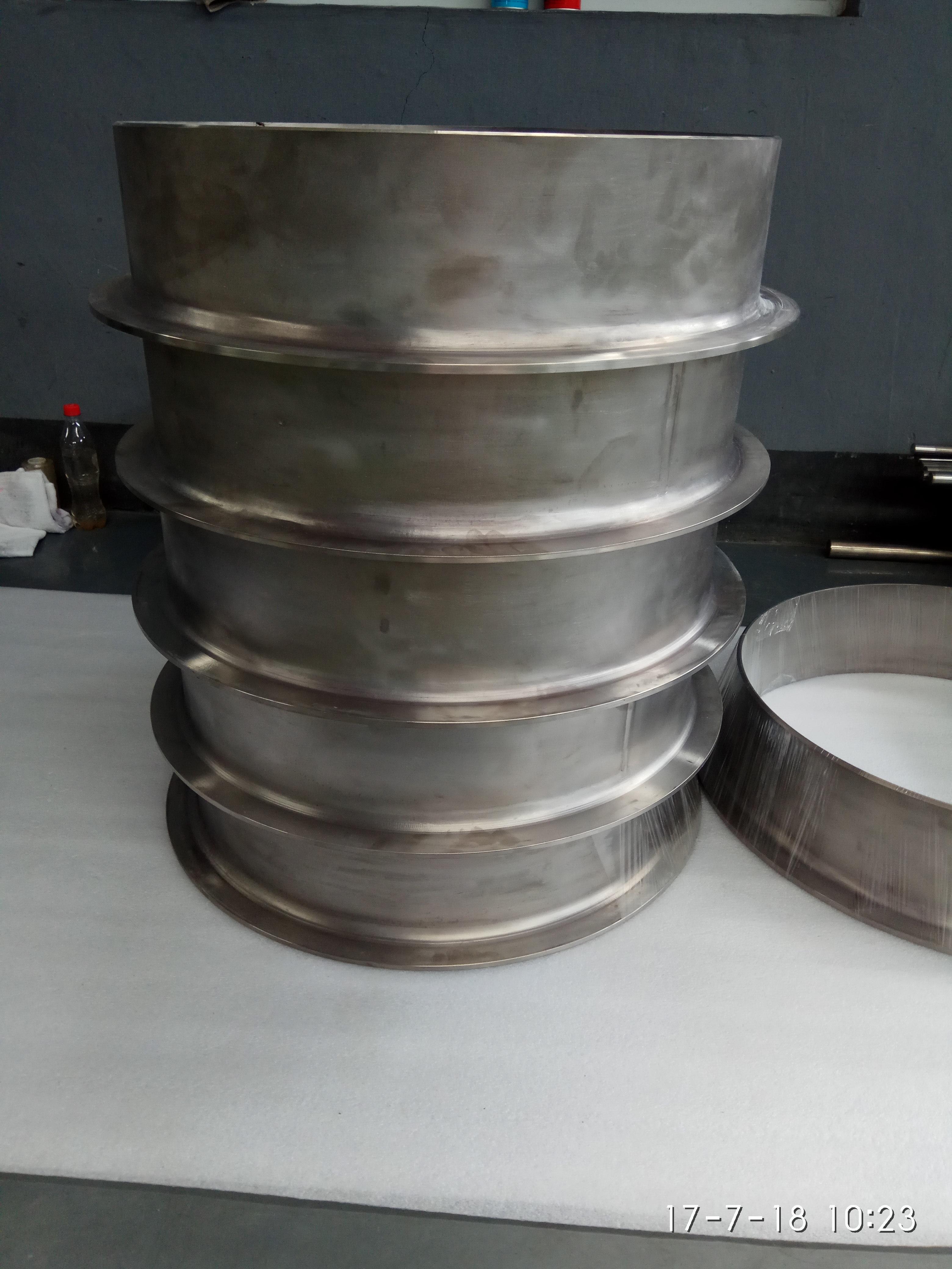 titanium stub end  (13).jpg