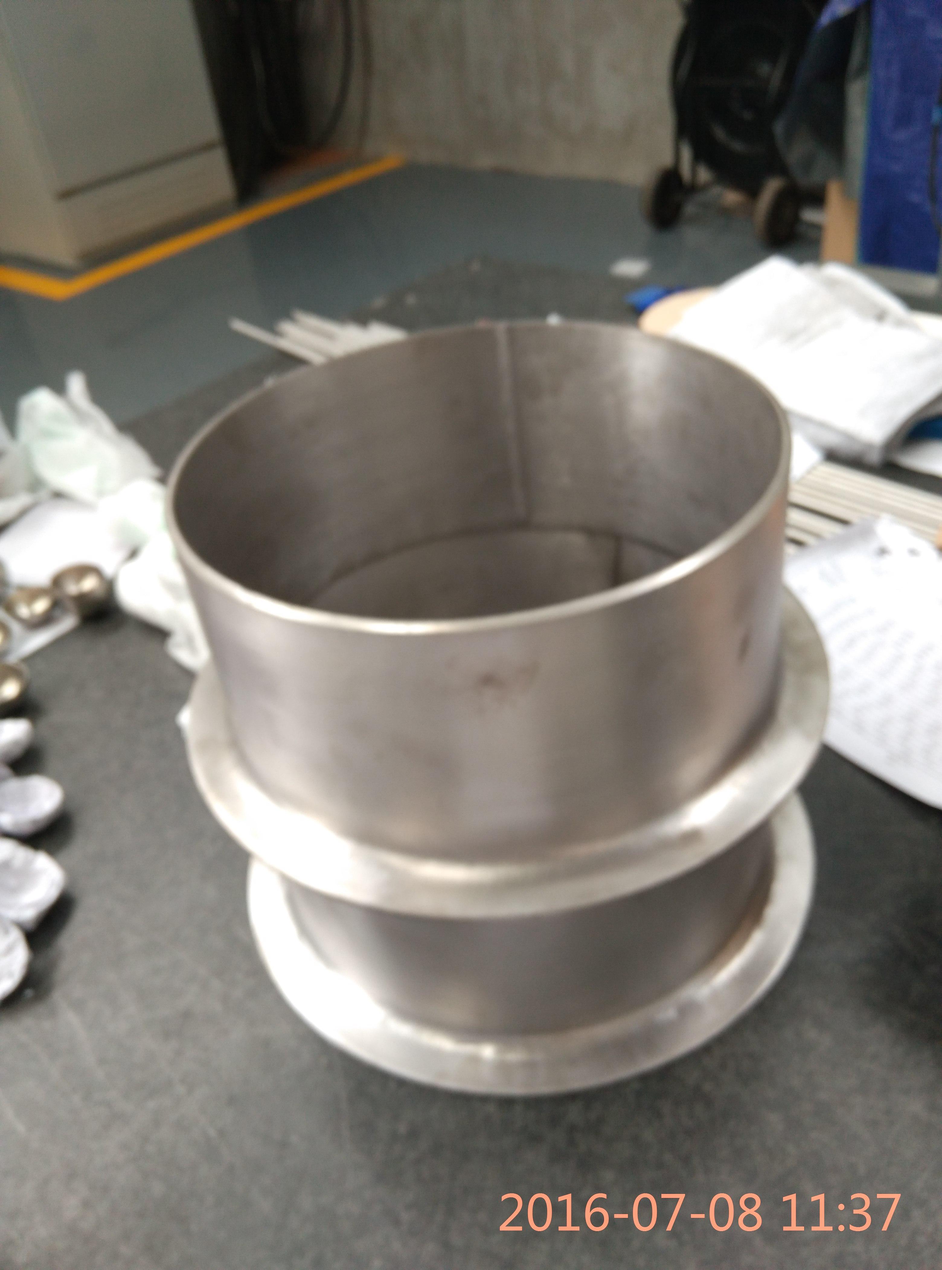 titanium stub end  (22).jpg