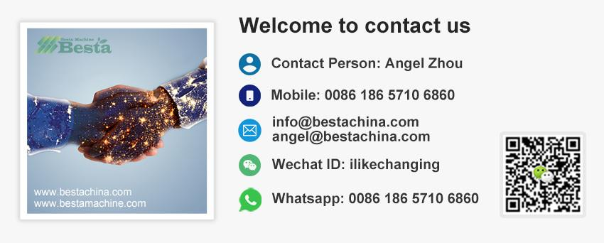 Contact Us2.2