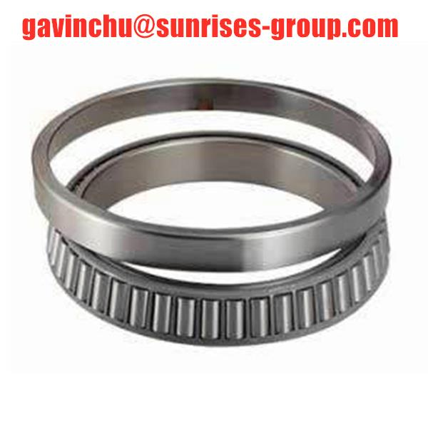 EE380080-380190 tapered roller bearing EE380080-380190 bearing